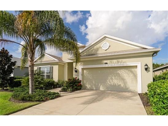 4626 Claremont Park Dr, Bradenton, FL - USA (photo 1)