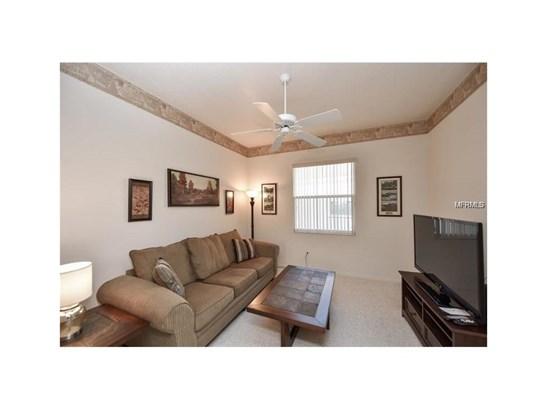 4571 Legacy Ct, Sarasota, FL - USA (photo 5)