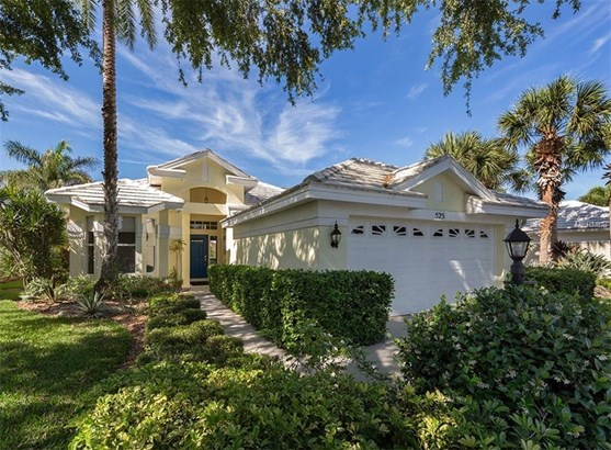 525 Fallbrook Dr, Venice, FL - USA (photo 1)