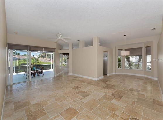 525 Fallbrook Dr, Venice, FL - USA (photo 3)