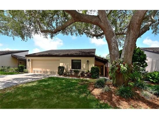 3923 Glen Oaks Manor Dr, Sarasota, FL - USA (photo 1)