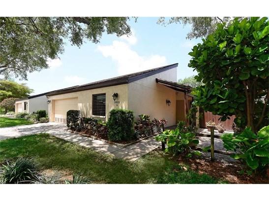 3923 Glen Oaks Manor Dr, Sarasota, FL - USA (photo 2)