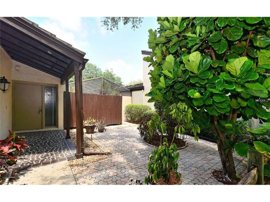 3923 Glen Oaks Manor Dr, Sarasota, FL - USA (photo 3)