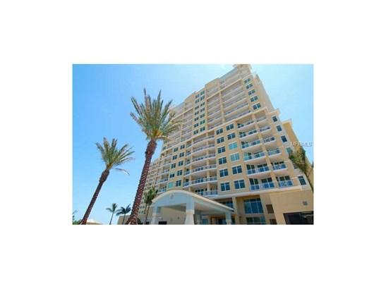 140 Riviera Dunes Way #504, Palmetto, FL - USA (photo 1)