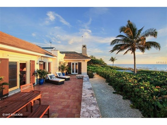 1400 14th St W, Boca Grande, FL - USA (photo 1)