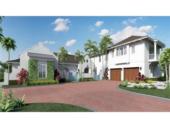 0 Palmetto Ave, Osprey, FL - USA (photo 1)