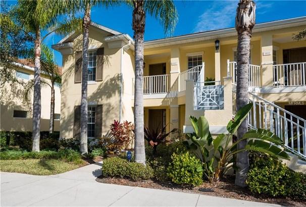 5605 Key West Pl #b-01, Bradenton, FL - USA (photo 1)