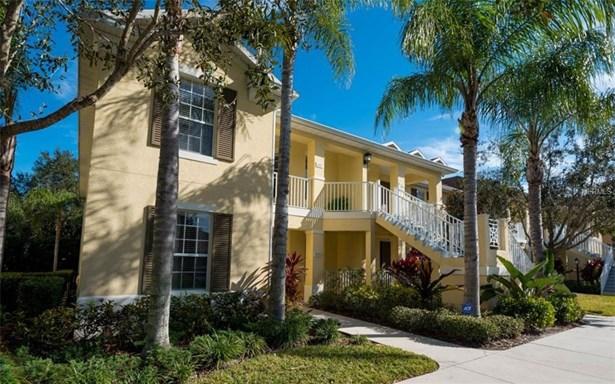 5605 Key West Pl #b-01, Bradenton, FL - USA (photo 2)