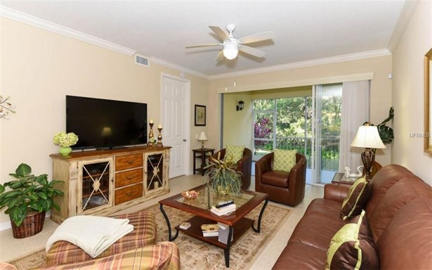 5605 Key West Pl #b-01, Bradenton, FL - USA (photo 3)