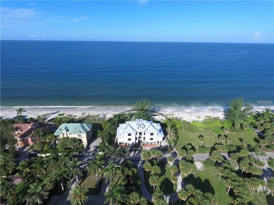 2905 Casey Key Rd, Nokomis, FL - USA (photo 1)