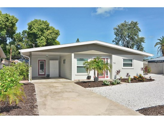 708 Nokomis Ave S, Venice, FL - USA (photo 1)
