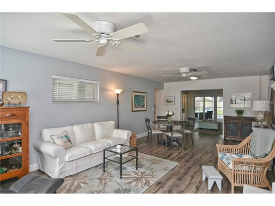 708 Nokomis Ave S, Venice, FL - USA (photo 2)