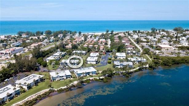 600 Manatee Ave #230, Holmes Beach, FL - USA (photo 1)