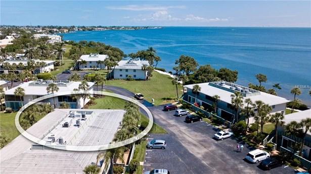 600 Manatee Ave #230, Holmes Beach, FL - USA (photo 2)