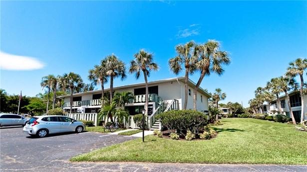 600 Manatee Ave #230, Holmes Beach, FL - USA (photo 3)