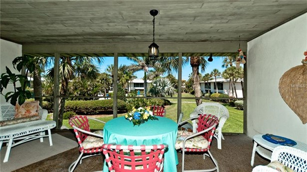 600 Manatee Ave #230, Holmes Beach, FL - USA (photo 5)