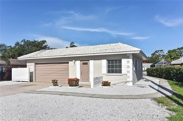 102 Lyons Bay Rd, Nokomis, FL - USA (photo 1)