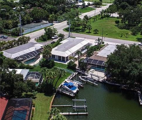 102 Lyons Bay Rd, Nokomis, FL - USA (photo 3)
