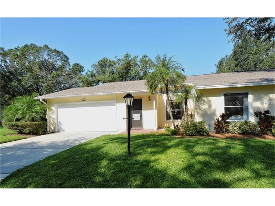 3932 Oakhurst Blvd #3117, Sarasota, FL - USA (photo 1)