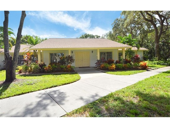 3932 Oakhurst Blvd #3117, Sarasota, FL - USA (photo 2)