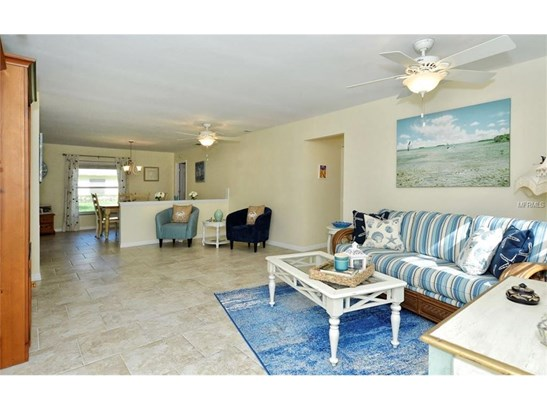3932 Oakhurst Blvd #3117, Sarasota, FL - USA (photo 3)