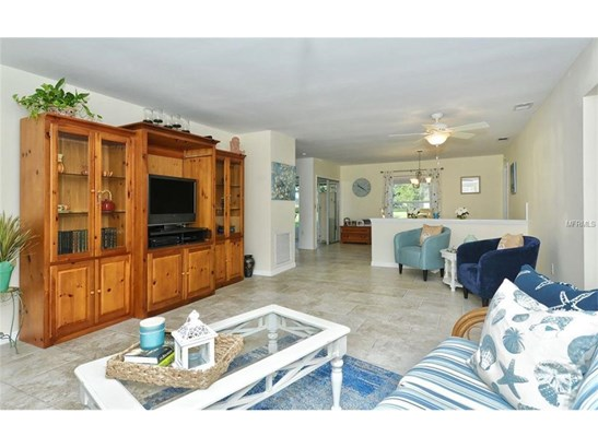 3932 Oakhurst Blvd #3117, Sarasota, FL - USA (photo 4)
