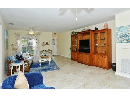 3932 Oakhurst Blvd #3117, Sarasota, FL - USA (photo 5)