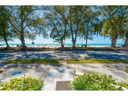 306 Gulf Blvd, Anna Maria, FL - USA (photo 2)