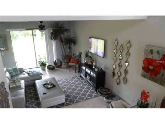 1528 Gadsden Point Pl, Ruskin, FL - USA (photo 2)