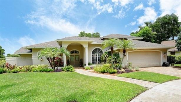4477 White Cedar Trl, Sarasota, FL - USA (photo 1)