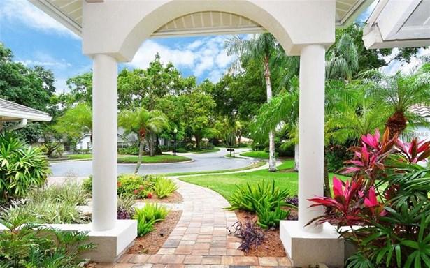 4477 White Cedar Trl, Sarasota, FL - USA (photo 3)