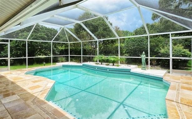 4477 White Cedar Trl, Sarasota, FL - USA (photo 5)