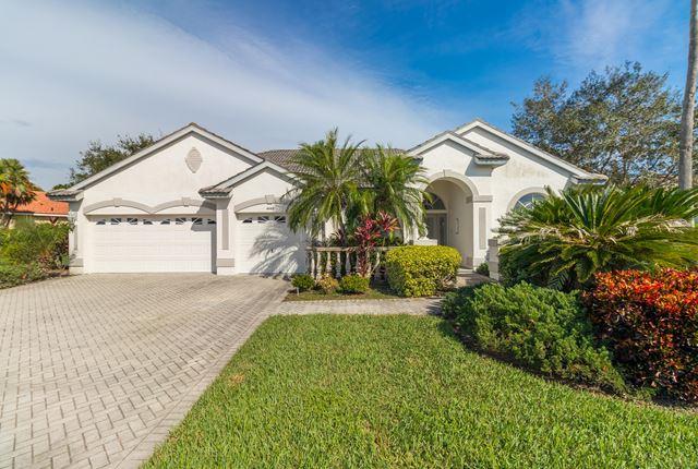 4665 Chase Oaks Dr, Sarasota, FL - USA (photo 1)