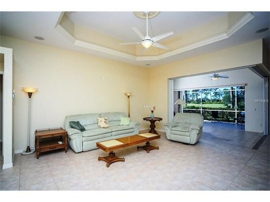 2695 Royal Palm Dr, North Port, FL - USA (photo 4)