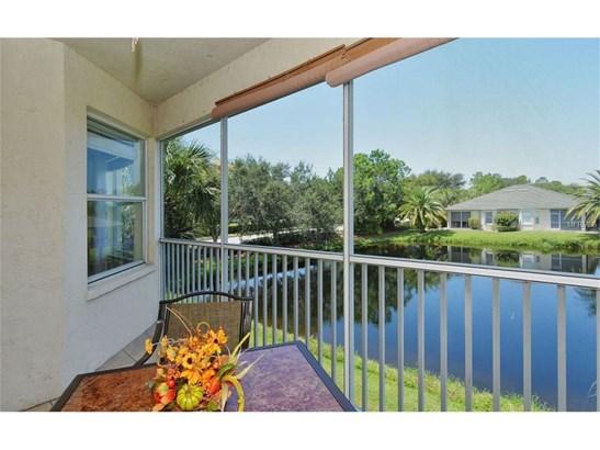 2404 Auburn Lakes Cir #4, Venice, FL - USA (photo 5)