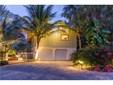 7535 Manasota Key Rd, Englewood, FL - USA (photo 1)