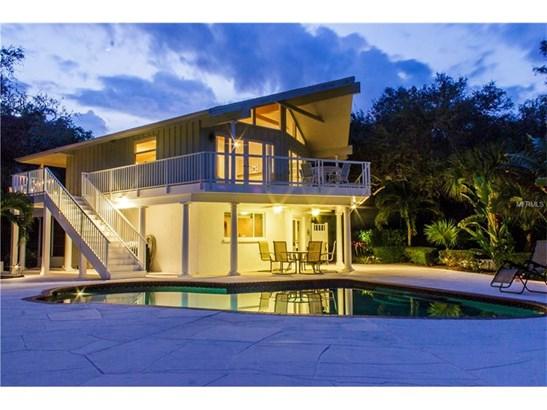 7535 Manasota Key Rd, Englewood, FL - USA (photo 2)