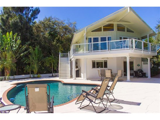 7535 Manasota Key Rd, Englewood, FL - USA (photo 3)