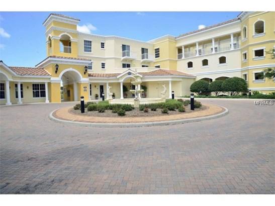 14021 Bellagio Way #207, Osprey, FL - USA (photo 1)