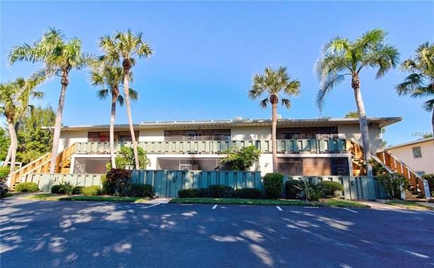 600 Manatee Ave #224, Holmes Beach, FL - USA (photo 1)