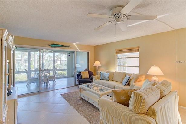 600 Manatee Ave #224, Holmes Beach, FL - USA (photo 3)