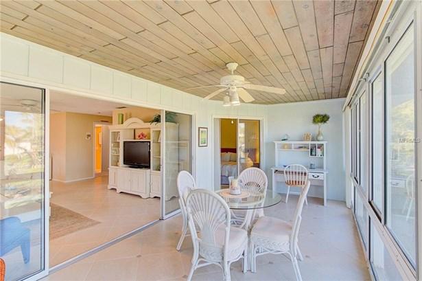 600 Manatee Ave #224, Holmes Beach, FL - USA (photo 4)