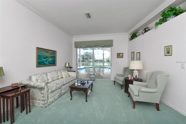 4117 Via Mirada, Sarasota, FL - USA (photo 3)