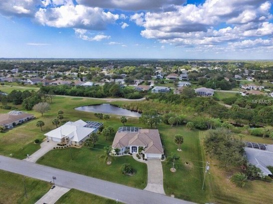 55 Long Meadow Ct, Rotonda West, FL - USA (photo 3)