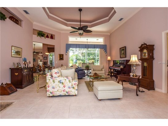 461 Sherbrooke Ct, Venice, FL - USA (photo 2)