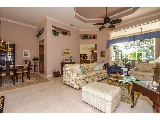 461 Sherbrooke Ct, Venice, FL - USA (photo 3)