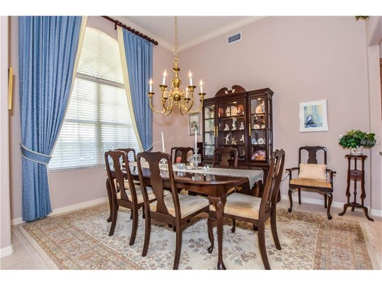 461 Sherbrooke Ct, Venice, FL - USA (photo 4)