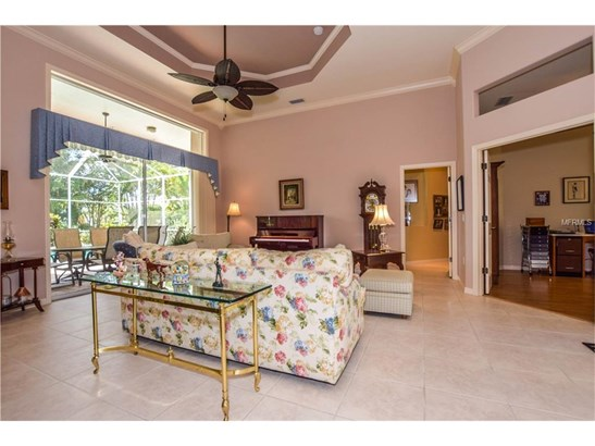 461 Sherbrooke Ct, Venice, FL - USA (photo 5)