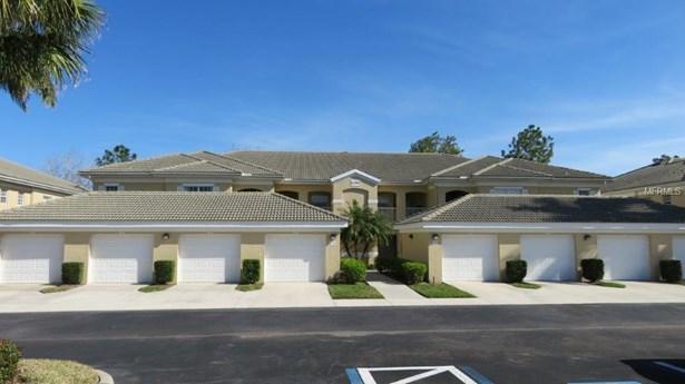 6350 Grand Oak Cir #204, Bradenton, FL - USA (photo 1)
