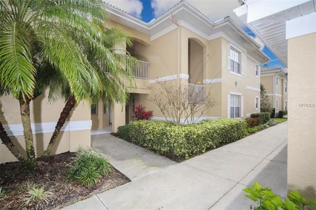 6350 Grand Oak Cir #204, Bradenton, FL - USA (photo 3)